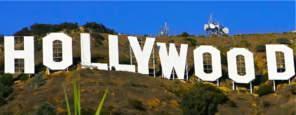 Hollywood-sign-day-color